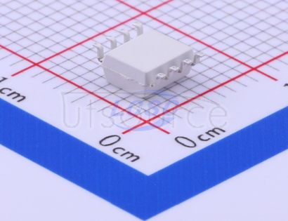 ON Semiconductor/ON MOCD213R2M