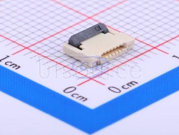 Omron Electronics XF2M-0615-1A