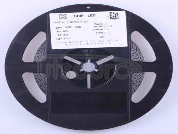 Foshan NationStar Optoelectronics NCD0402C1(10pcs)