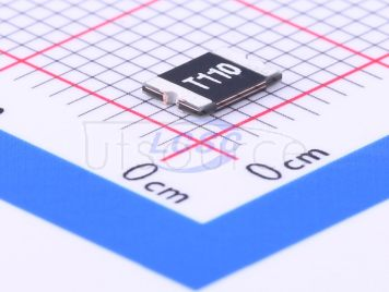 TLC Electronic TLC-MSMD110(10pcs)