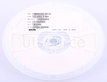 Murata Electronics LQP03TN0N8B02D