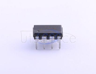 Broadcom/Avago HCPL-2430-000E