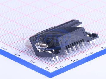 Nextron(Nextronics Engineering) Z-SUBDRAM602A002