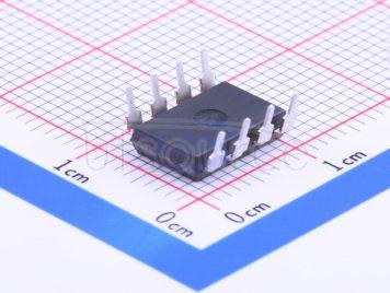 Isocom Components 6N136