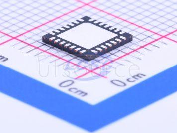 Microchip Tech PIC16F1713-I/ML