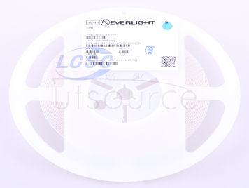 Everlight Elec 15-21SOC/TR8(10pcs)