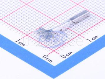 TE Connectivity 5-963715-1(100pcs)
