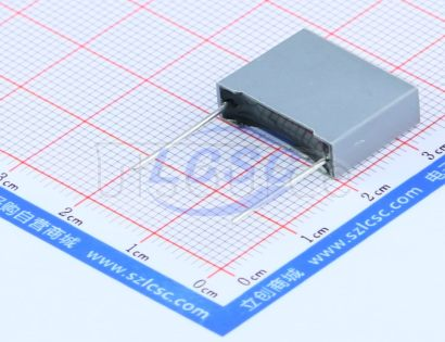 Shenzhen Sincerity Tech MP2474KGD4RLC
