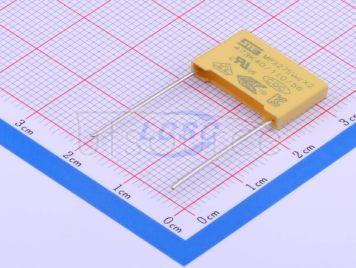 STE(Songtian Elec) X2P2473KQ1B0180110050ES0(10pcs)