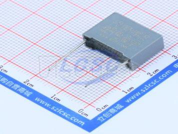 Shenzhen Sincerity Tech MP2224KGD3RLC(10pcs)