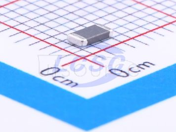 FH(Guangdong Fenghua Advanced Tech) CBW321609U181T(50pcs)