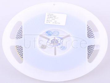 EMTEK LSF0805-1R0J-T(5pcs)