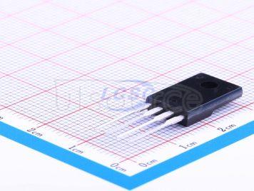 KEC Semicon KIA278R15PI-U/P