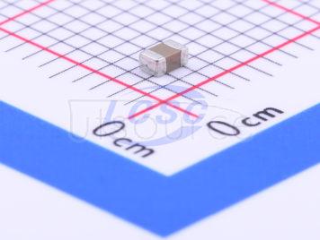 Samsung Electro-Mechanics CL21B225KPFNNNE(20pcs)