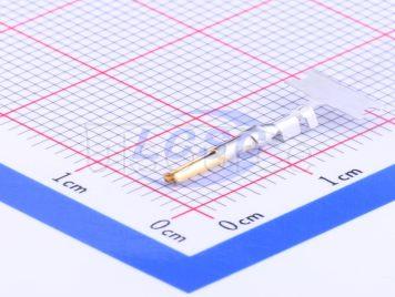 TE Connectivity 166051-1(100pcs)