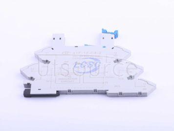 HF(Xiamen Hongfa Electroacoustic) 41F-1Z-C4-2