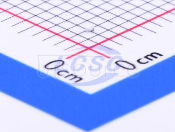 TDK MLG0603P3N3BTZ10(100pcs)