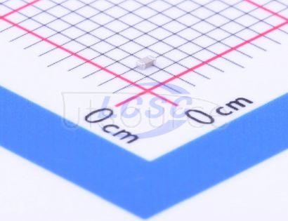 Walsin Tech Corp RF15N0R8B500(20pcs)