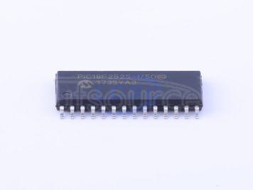 Microchip Tech PIC18F2525-I/SO
