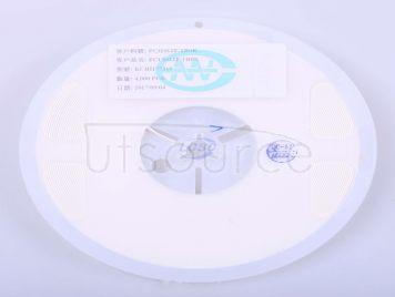 TAI-TECH FCI2012F-1R0K(50pcs)