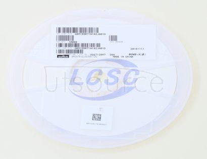 Murata Electronics GRM155R71H182JA01D
