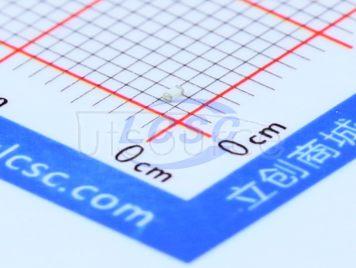 FH(Guangdong Fenghua Advanced Tech) VHF100505H6N2ST(100pcs)