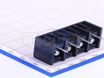 Ningbo Kangnex Elec HB9500-9.5-4P