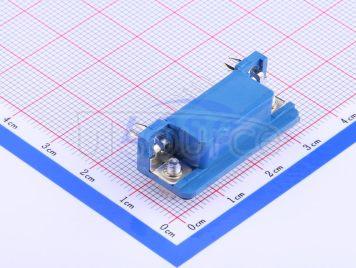 BOOMELE(Boom Precision Elec) VGA-002