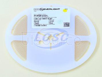 Everlight Elec 17-215/R6C-AQ1R2B/3T(20pcs)