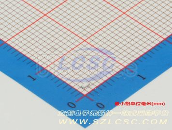 Sunlord SDCL1608C15NJTDF(50pcs)