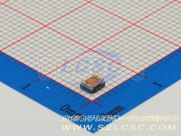FH(Guangdong Fenghua Advanced Tech) FHW1210HCR33JGT(5pcs)