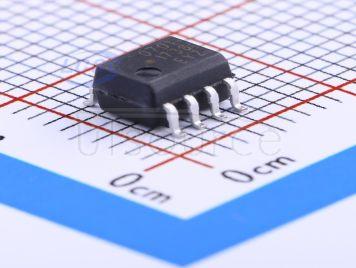 AVAGO(Broadcom) HCPL-0701-500E