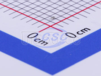 EYANG(Shenzhen Eyang Tech Development) C0201C0G5R6D500NTA(100pcs)