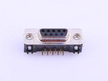 Omron Electronics XM3B-0942-502L