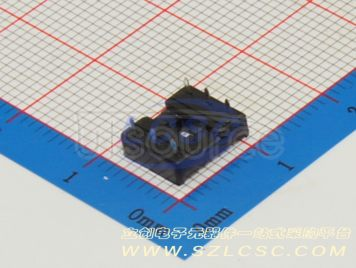 CONNFLY Elec DS1009-06AT1NX-0A2(20pcs)