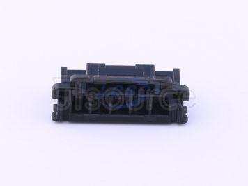 MOLEX 5051510500(5pcs)