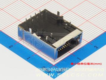 HANRUN(Zhongshan HanRun Elec) HY911103A