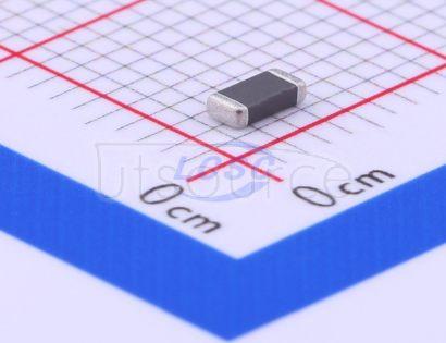 microgate MGLB3216M121T3R0-LF(20pcs)