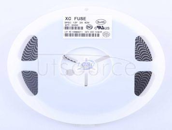 Xucheng Elec 12F.20000063AG12S1B02(5pcs)