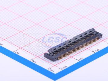 THD THD0525-50CL-GF