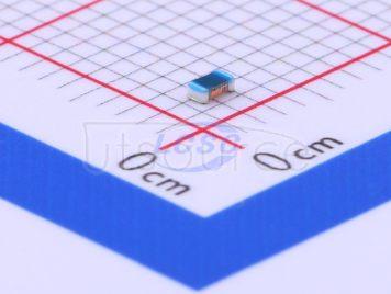 Murata Electronics LQW18ANR15G80D(10pcs)