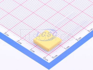 WQC C50Q3332KC2L230210(20pcs)