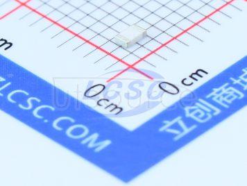 FH(Guangdong Fenghua Advanced Tech) VHF201209H2N2ST(50pcs)