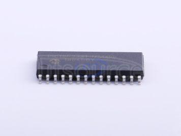 Microchip Tech PIC18F2331-I/SO