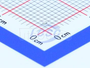 Chilisin Elec CLH1005T-12NJ-S-NP(100pcs)