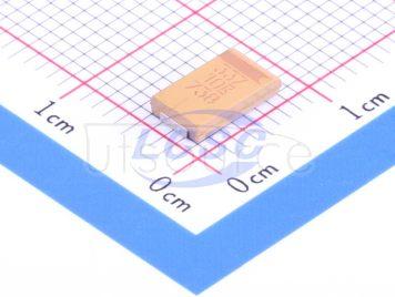 KEMET T495D337K010ATE150