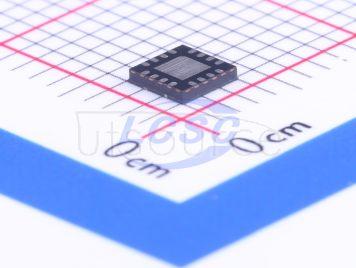 NXP Semicon MPC17C724EP