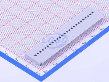Nextron(Nextronics Engineering) Z-B8105021000081