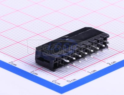 HX(Zhejiang Yueqing Hongxing Elec) HX30002-16A