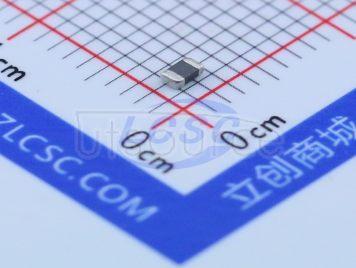 FH(Guangdong Fenghua Advanced Tech) CMI201209U4R7KT(50pcs)